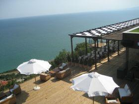 ea_El_Balcon_Del_Mundo_Restaurant_JPG_205796317