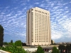 One of the biggest hotels in Sofia has been put up for sale